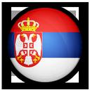 Jelena, Serbia