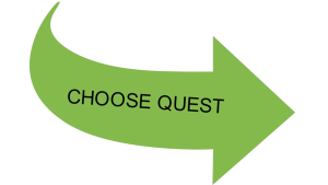 choose-quest